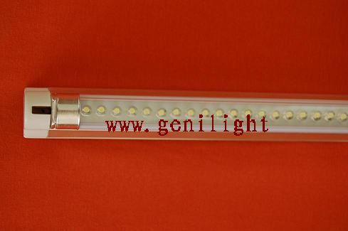 8W T5 LED Fluorescent Light