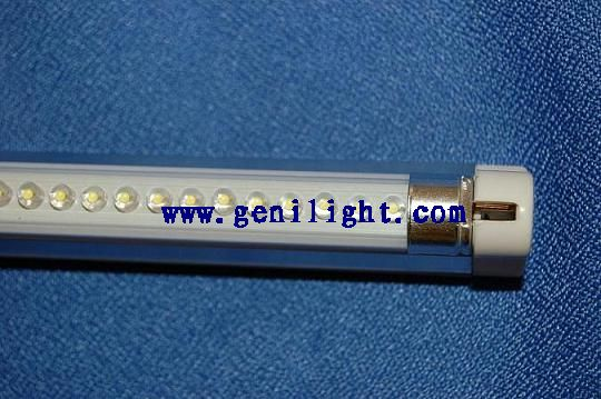 11W T5 LED Fluorescent Light