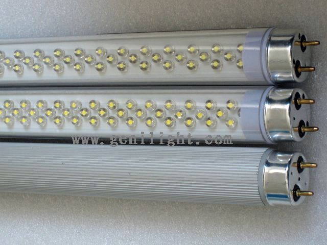 18W T8 LED Fluorescent Light