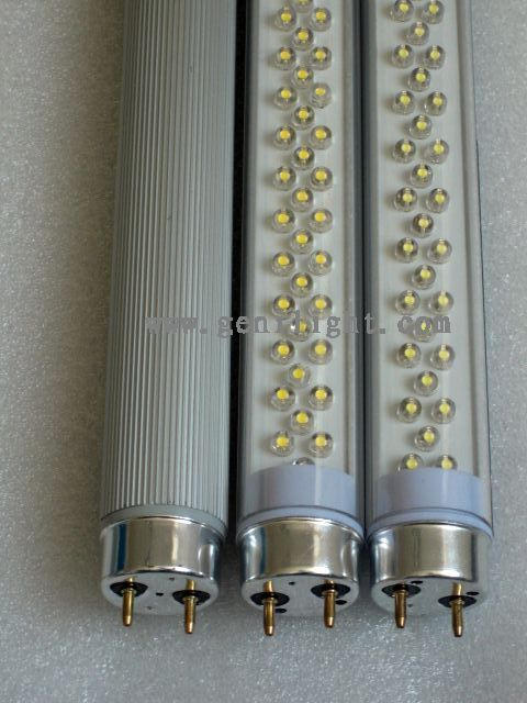 22W T8 LED Fluorescent Light