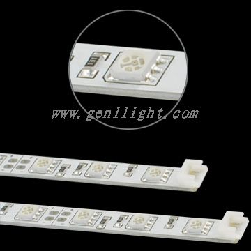 SMD5050 Rigid Strip