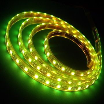SMD5050 LED Strip