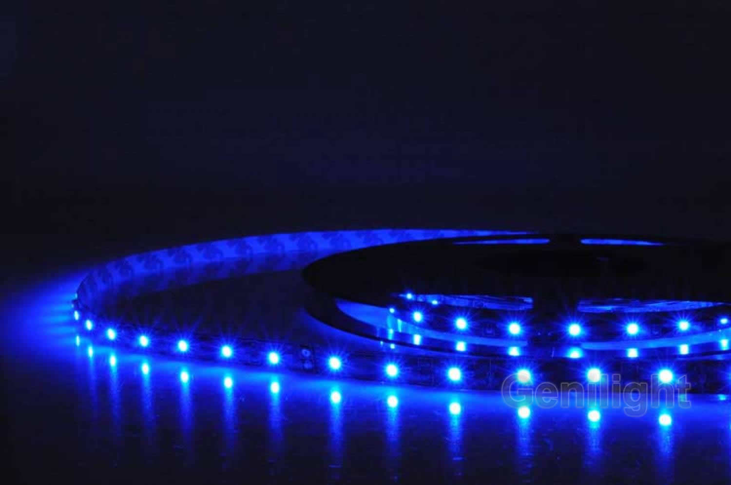 High Quality Waterproof  SMD Flexible Strip