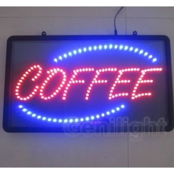 Wholesale LED Signs