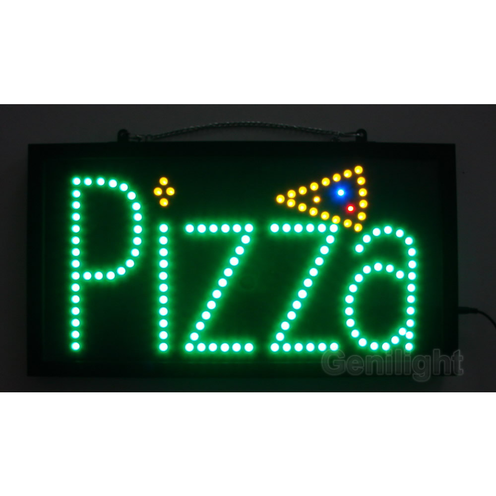 LED Electronic Sign
